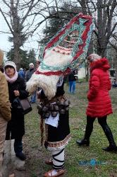 Ние ви чуваме на гости на Кукерландия – феерия от страшно и смешно_77
