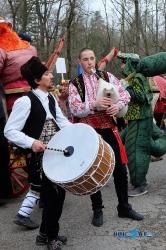Ние ви чуваме на гости на Кукерландия – феерия от страшно и смешно_79