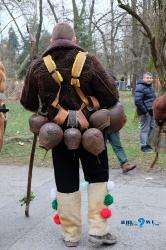 Ние ви чуваме на гости на Кукерландия – феерия от страшно и смешно_87