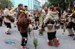 Ние ви чуваме на гости на Кукерландия – феерия от страшно и смешно_88